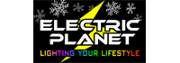 Electric Planet