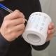 Sh*t To Do Loo Roll thumbnail image 4