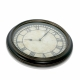 Antique Backwards Clock thumbnail image 1