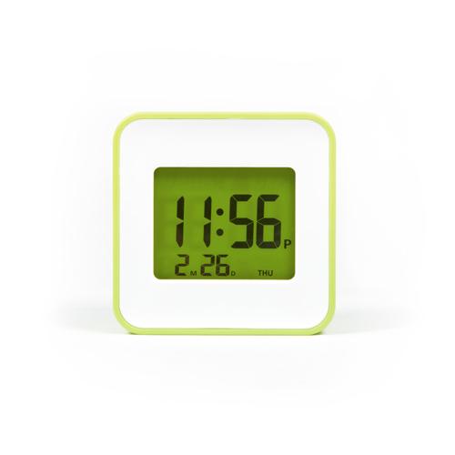 Smart Clock Large Image