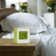 1782_smart-clock-lowres.jpg