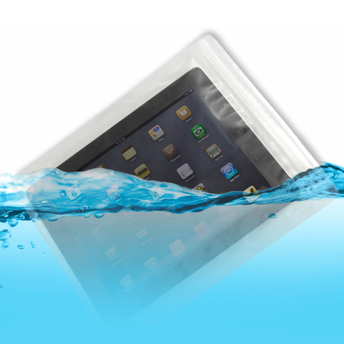 Aqua Bag - Tablet