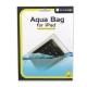 Aqua Bag - Tablet thumbnail image 1