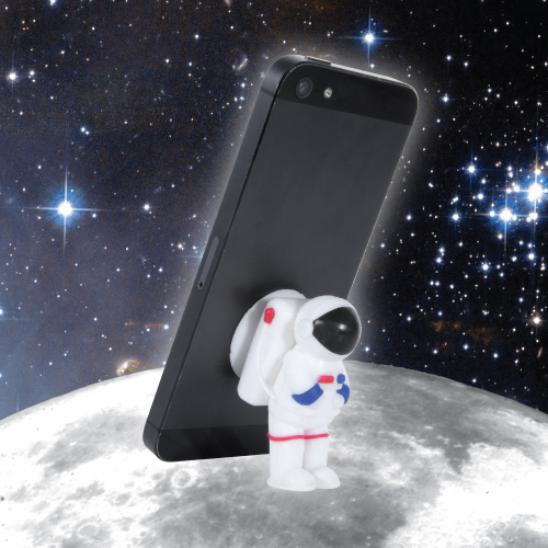 Thumbs Up USA : Astronaut Phone Stand