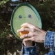 Avo-catch-o Game thumbnail image 5