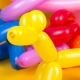 Balloon Modelling Kit thumbnail image 2