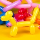 Balloon Modelling Kit thumbnail image 4