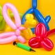Balloon Modelling Kit thumbnail image 0