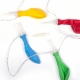 Balloon String Lights thumbnail image 2