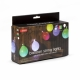 Balloon String Lights thumbnail image 5