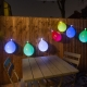 Balloon String Lights thumbnail image 0