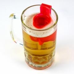 Bombs Away Beer Bomb (Set of 2)