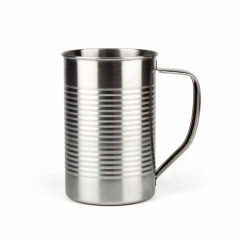 Tasse - CANteen Pint (Barbuzzo)