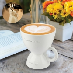 Tasse - Multi Coffee Cup (Barbuzzo)