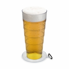 Party To Go - Mega Pint