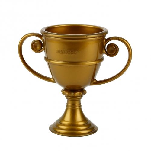 Trophy Shot Large Image