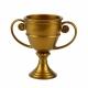 Trophy Shot thumbnail image 1