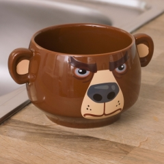2441_BearMug_Lifestyle_6.jpg