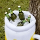 Inflatable Beer Bucket thumbnail image 1