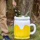 Inflatable Beer Bucket thumbnail image 3