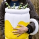 Inflatable Beer Bucket thumbnail image 5
