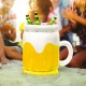 Inflatable Beer Bucket thumbnail image 0