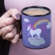 Unicorn Heat Change Mug thumbnail image 0
