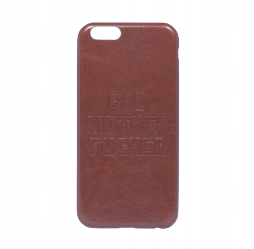 Bad Mofo Case für iPhone 6/6S/7