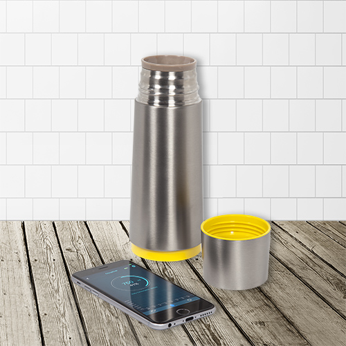 Bluetooth Smart Cup Large Image