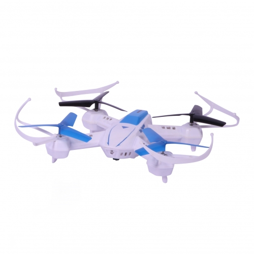 RC Battle Drones Large Image