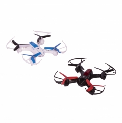 RC Battle Drones