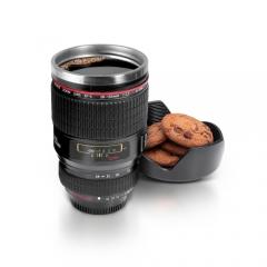 Travel Lens Mug