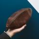 American Football Washbag thumbnail image 3
