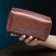 Premium Grooming Bag thumbnail image 3