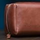Premium Butler Bag thumbnail image 6