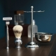 Premium Shaving Kit thumbnail image 1