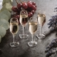 Champagne Shot Glasses thumbnail image 2