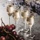 Champagne Shot Glasses thumbnail image 0