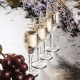Champagne Shot Glasses thumbnail image 4