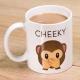 Cheeky Mug thumbnail image 0