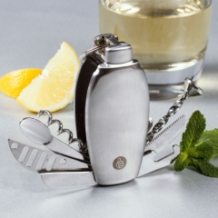 Cocktail Multi Tool
