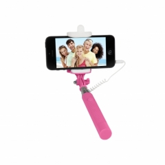 Pocket Click Stick Pink