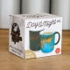 Day and Night Mug thumbnail image 6
