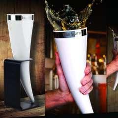 Mug Corne Viking Ref 0001207