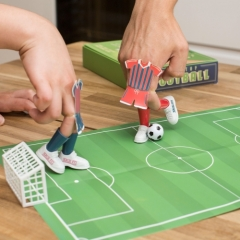 Desktop Football