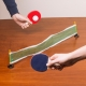 Desktop Table Tennis thumbnail image 0