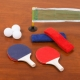 Desktop Table Tennis thumbnail image 2