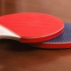 Desktop Table Tennis thumbnail image 3