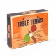 Desktop Table Tennis thumbnail image 5