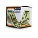 $100 Dollar Bill Toilet Paper thumbnail image 1
